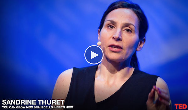sandrine-thuret-can-grow-new-brain-cells-source-ted-com